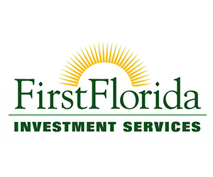 FirstFlorida