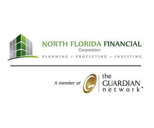 North Fl Financial