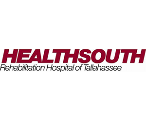 Healthsouth