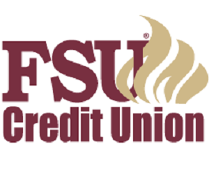 FSU Credit Union RESIZED