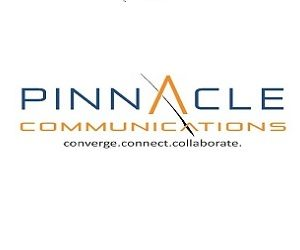 Pinnacle small