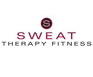 Sweat_Therapy_F_4C RESIZED