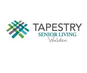 Tapestry-Logo-Walden RESIZED 2019-03-06