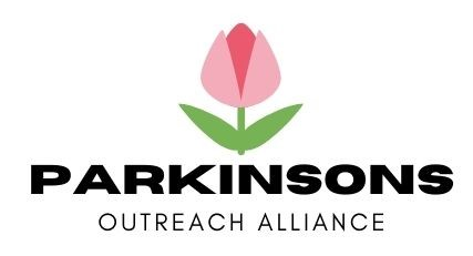 Parkinson's Outreach Alliance